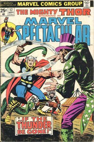 Marvel Spectacular Vol 1 17.jpg
