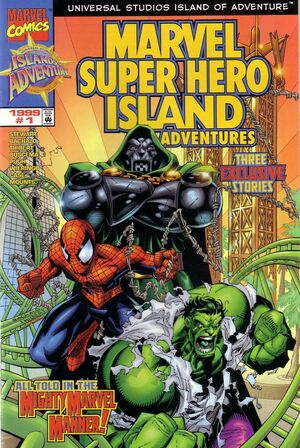Marvel_Super_Hero_Island_Adventures_Vol_1_1.jpg