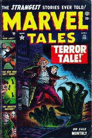 Marvel Tales Vol 1 113.jpg