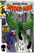 Marvel Tales Vol 2 188