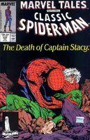 Marvel Tales Vol 2 225