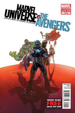 Marvel Universe Vs. The Avengers Vol 1 1.jpg