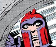 Max Eisenhardt (Earth-616) from X-Men Vol 1 4 004