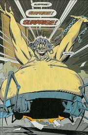 Mojo (Mojoverse) from Wolverine Vol 2 52 0001.jpg