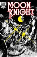 Moon Knight Vol 1 21
