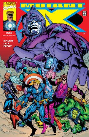 Mutant X Vol 1 22.jpg