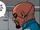 Nicholas Fury, Jr. (Earth-415)