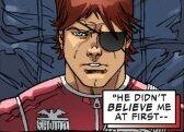 Nicholas Fury (Earth-13017)