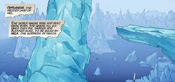 Niffleheim from Thor God of Thunder Vol 1 13 001.jpg