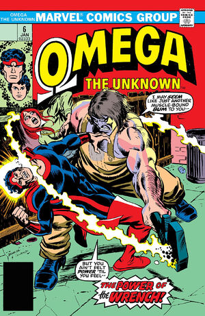 Omega the Unknown Vol 1 6.jpg