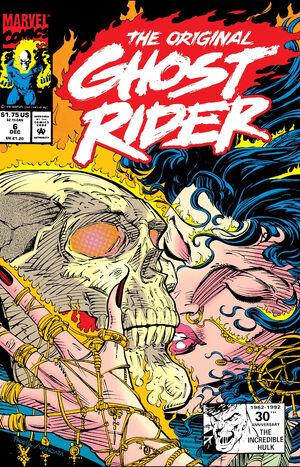 Original Ghost Rider Vol 1 6.jpg