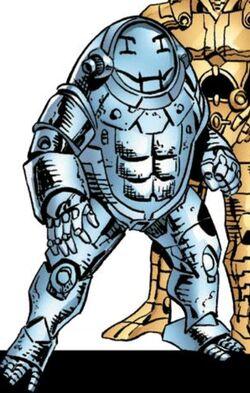 Osinga Rplss (Earth-616) from Iron Manual Mark 3 Vol 1 1 001.jpg
