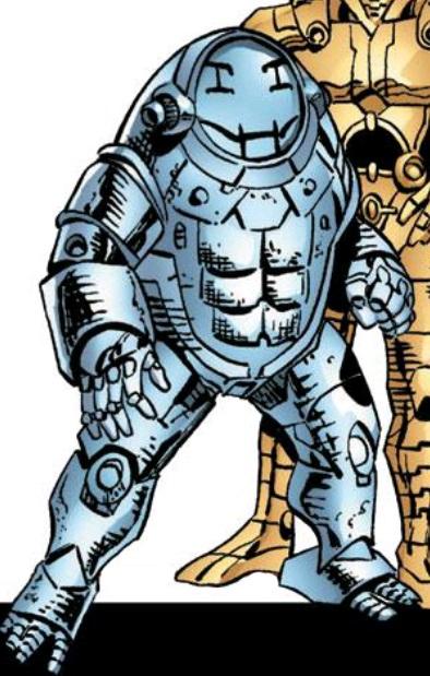 Osinga Rplss (Earth-616)