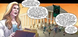 Parthenon from Captain America Steve Rogers Vol 1 4 001.jpg