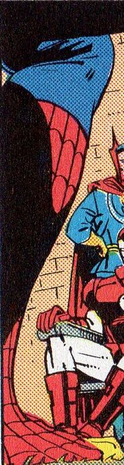 Peter Parker (Earth-Unknown) from Incredible Hulk Vol 1 355 001.jpg