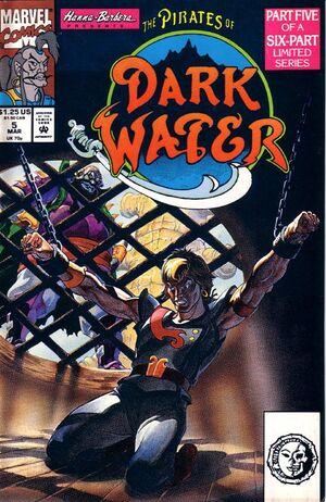 Pirates of Dark Water Vol 1 5.jpg