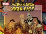 Power Man and Iron Fist Vol 3 12
