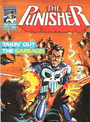 Punisher (UK) Vol 1 12.jpg