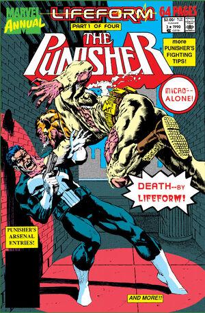 Punisher Annual Vol 1 3.jpg