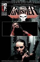 Punisher Vol 6 27