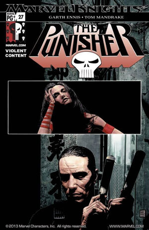 Punisher Vol 6 27.jpg