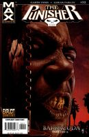 Punisher Vol 7 32