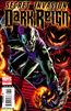 Secret Invasion - Dark Regin Vol 1 1b.jpg