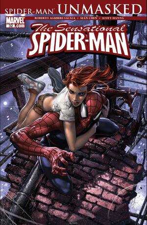 Sensational Spider-Man Vol 2 32.jpg