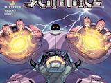 Sentinel Vol 1 9