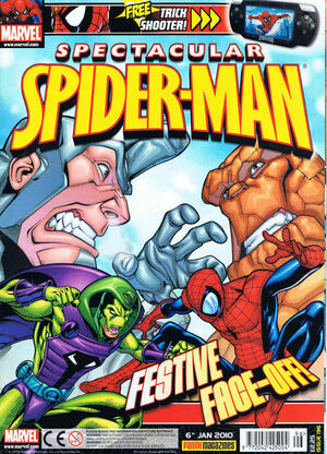 Spectacular Spider-Man (UK) Vol 1 196.jpg