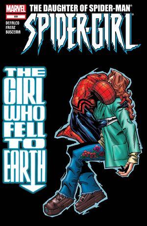 Spider-Girl Vol 1 89.jpg