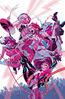 Spider-Gwen Vol 2 7 Textless.jpg