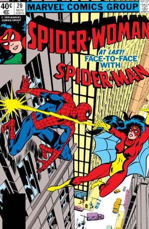 Spider-Woman Vol 1 20.jpg