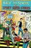 Spidey Super Stories Vol 1 14 Back Cover.jpg