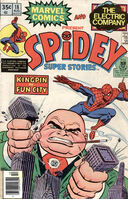 Spidey Super Stories Vol 1 18