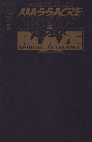 Spirits of Vengeance Vol 1 13.jpg