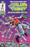 Steelgrip Starkey Vol 1 6