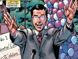 Stephen Colbert (Earth-616)