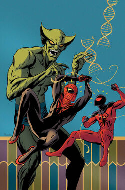 Superior Spider-Man Team-Up Vol 1 2 Textless.jpg