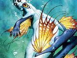 Amphibian (Earth-31916)