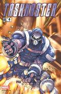 Taskmaster Vol 1 4