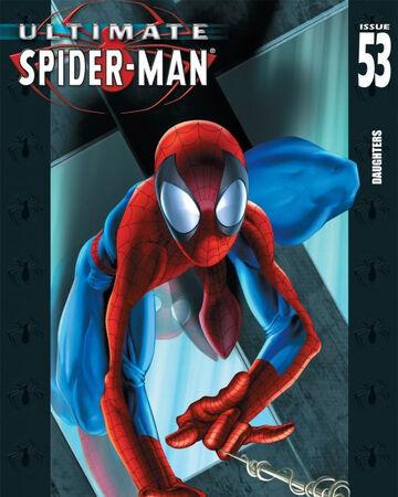 Ultimate Spider-Man Vol 1 53.jpg