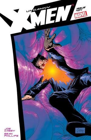 Uncanny X-Men Vol 1 404.jpg