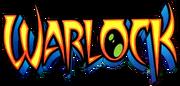Warlock (1998).png