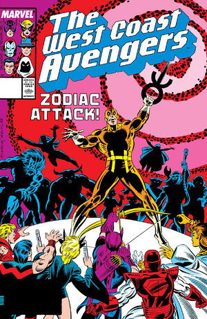 West Coast Avengers Vol 2 26.jpg