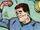 Whiz Wilson (Earth-616)