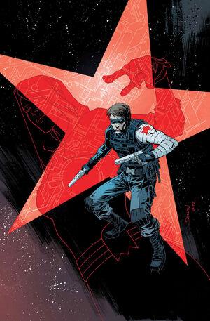 Winter Soldier Vol 1 17 Textless.jpg