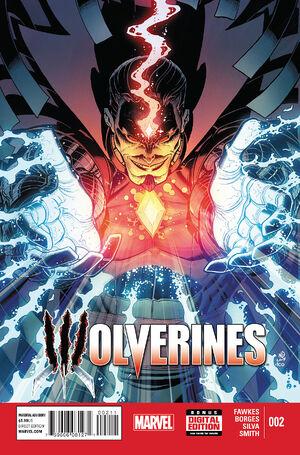 Wolverines Vol 1 2.jpg