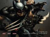 X-Force Vol 3