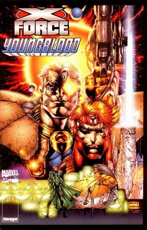 X-Force Youngblood Vol 1 1.jpg